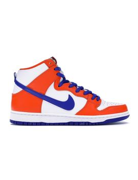 Nike Sb Dunk High Danny Supa by Stock X
