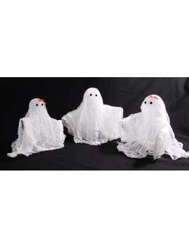 Halloween, Halloween Ghosts, Halloween Decorations, Ghosts, Designs On Holiday, Cute Ghosts, Sparkly Ghosts, Halloween Party, Halloween Gift by Etsy