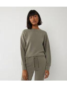 Premium Sweatshirt by Warehouse