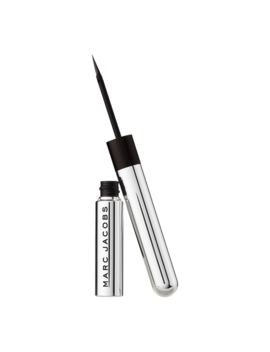 Highliner Liquid Gel Eyeliner by Marc Jacobs Beauty