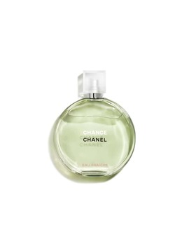 Chanel Chance Eau FraÎche  Eau De Toilette Spray 50ml by Chanel