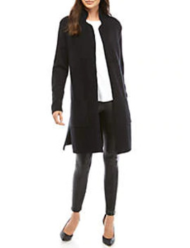 Women's Sweater Coat by The Limited