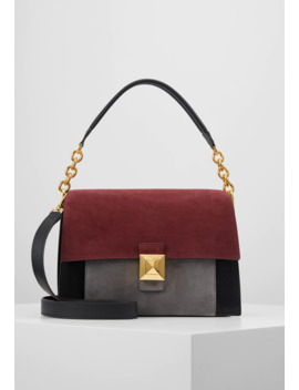 Diva Shoulder Bag   Sac à Main by Furla