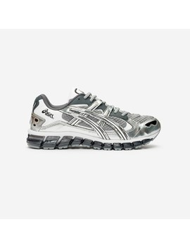 Gel Kayano 5 360   Article No. 1021a162 020 by Asics