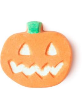 Punkin Pumpkin by Lush