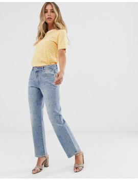 Sass & Bide – Diamante – Jeans by Sass & Bide
