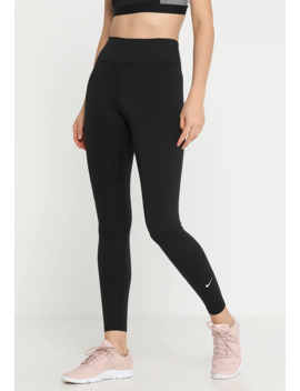 One   Tights by Nike Performance