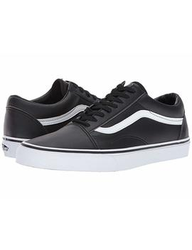 Old Skool™ by Vans