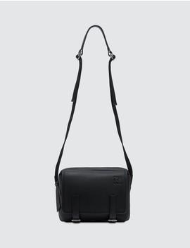 Military Messenger Xs Bag by Loewe