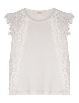T Shirt by Giambattista Valli