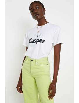 Urban Renewal Inspired By Vintage Casper T Shirt by Urban Renewal