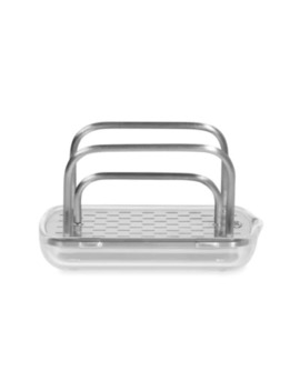 Oxo Good Grips® Sponge Holder by Bed Bath And Beyond
