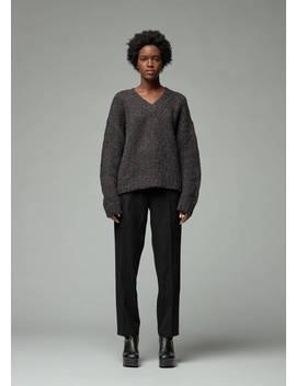 Mason Sweater by Totokaelo Archive