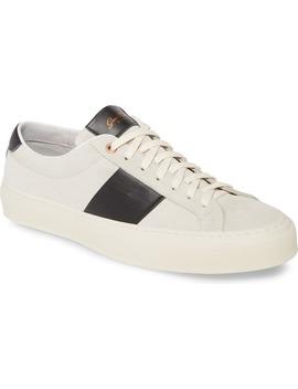 Legacy Sneaker by Good Man Brand