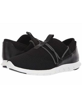 Zerogrand Quilted Sneaker by Cole Haan
