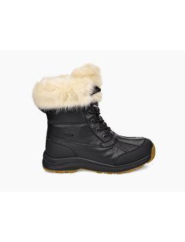 Adirondack Boot Iii Fluff by Ugg
