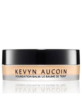 Kevyn Aucoin Foundation Balm 22.3g (Various Shades) by Kevyn Aucoin