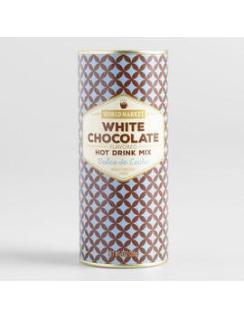 World Market® Dulce De Leche Cocoa Mix by World Market