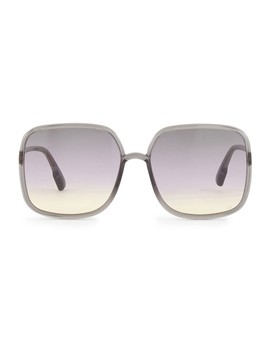 Diorsostellaire Sunglasses by Dior