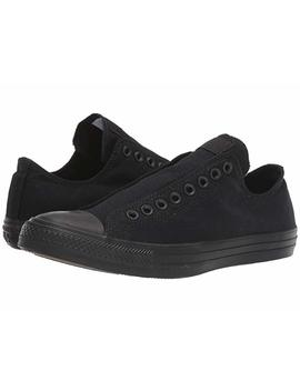 Chuck Taylor All Star Slip On by Converse