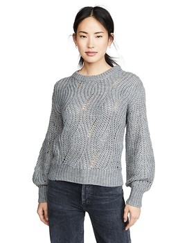Dora Sweater by Astr The Label