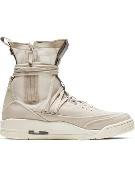 Air Jordan 3 Rtr Exp Lite Sneaker by Jordan