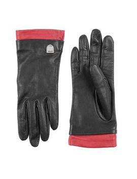 Gloves by Dior