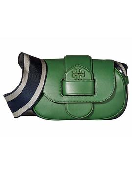 Kira Shoulder Bag by Tory Burch