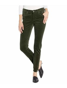 Diana Skinny Corduroy by Kut From The Kloth