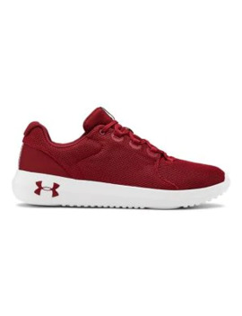 Ripple 2.0 Sportstyle Mesh Sneakers by Under Armour
