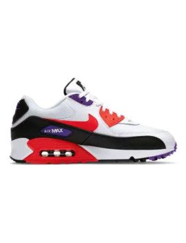 Air Max 90 Essential Sneakers by Nike