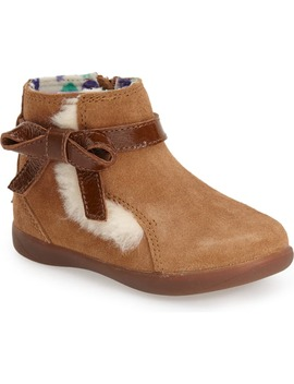 Australia Libbie Boot by Ugg®