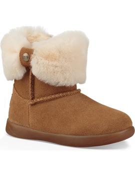 Ramona Classic Short Boot by Ugg®