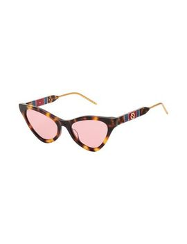 Gg0597 S 003 by Gucci
