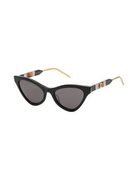 Gg0597 S 001 by Gucci