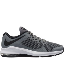 Nike Men's Air Max Alpha Training Shoes by Nike