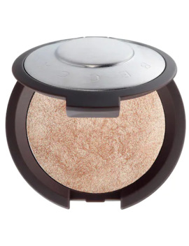 Shimmering Skin Perfector® Pressed Highlighter by Becca