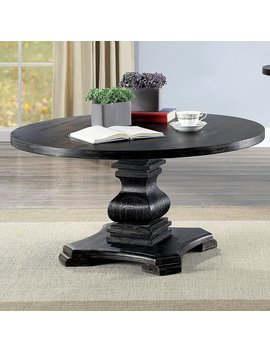 Kimble Coffee Table by House Of Hampton