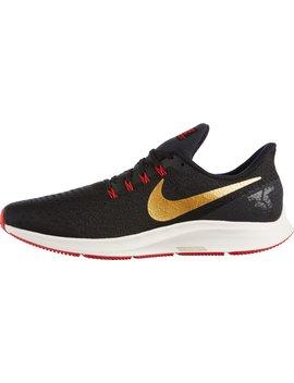 Nike Men's Pegasus 35 Running Shoes by Nike