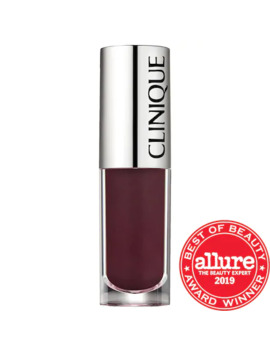 Pop Splash™ Lip Gloss by Clinique