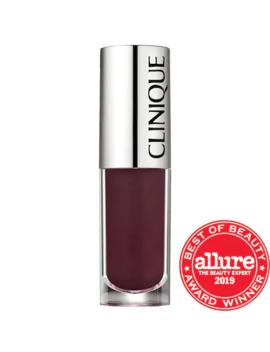 Pop Splash™ Lip Gloss by Clinique