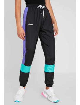 Detta   Spodnie Treningowe by Ellesse