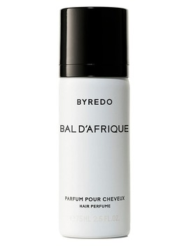 Bal D'afrique Hair Perfume by Byredo