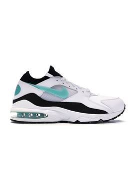 Air Max 93 Menthol (2018) by Stock X