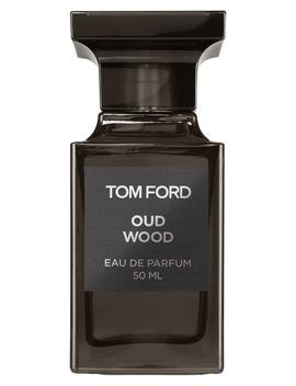 Private Blend Oud Wood Eau De Parfum by Tom Ford