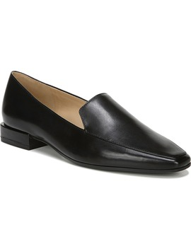 Clea Loafer by Naturalizer