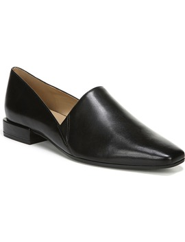 Collette Loafer by Naturalizer
