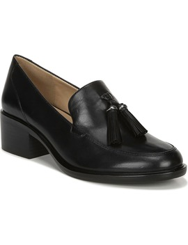 Palmer Loafer by Naturalizer