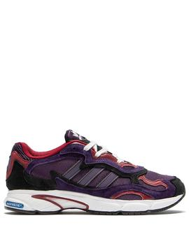 Adidas Temper Run / Legend Purple by Deadstock.Ca