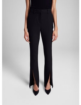 Conway Pant by A.L.C.